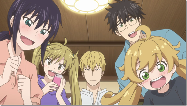 amaama to inazuma  (10)