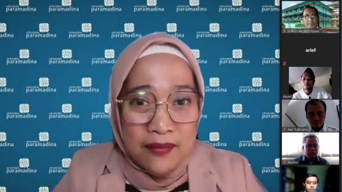 Ironi Agama Leluhur, Bangun Peradaban Nusantara, Tapi Justru Alami Penindasan