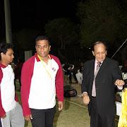 slqs cricket tournament 2011 412.JPG