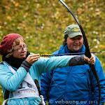 2013.10.19 Kaadreid Tartu Sügispäevadest 2013 - AS20131019TSP_083S.jpg
