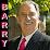 BARRY SANDS's profile photo
