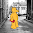 Dylan Sognalian avatar image