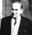 Antonio Barolini