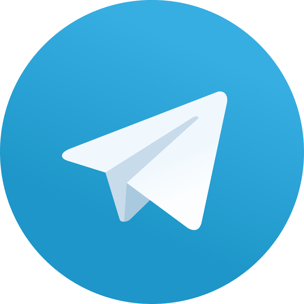 ventajas-de-usar-telegram