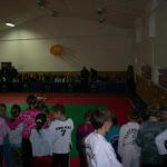 WOMSzczecinek2007
