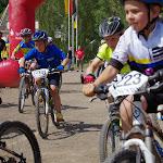 Kids-Race-2014_105.jpg