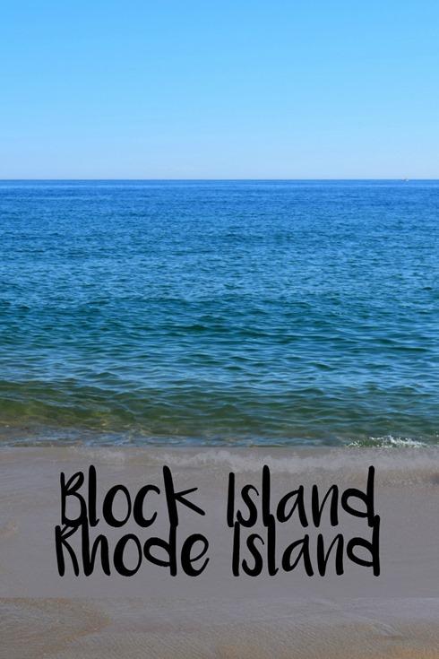 block_island