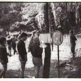 n009-002-1966-tabor-sikfokut.jpg