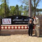 Anthony-Routon Amphitheater Dedication - DSC_4480.JPG