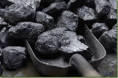 coal-shovel2
