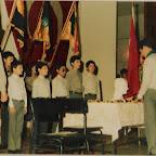 1985 - Ant İçme Töreni (13).jpg