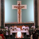 Padres Scalabrinianos - IMG_2944.JPG