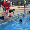 2012 Troop Activities - IMG_9781.JPG