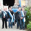 2016-04-24 Ostensions Saint-Victurnien-107.jpg