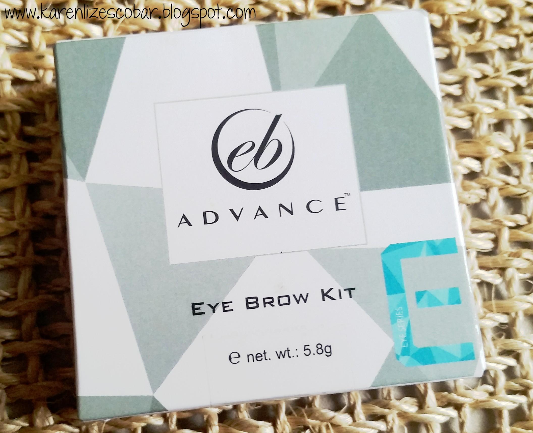 skincare and makeup reviews, tutorials and hacks: Review: EB ...