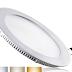 Dùng đèn led âm trần có gây tốn điện