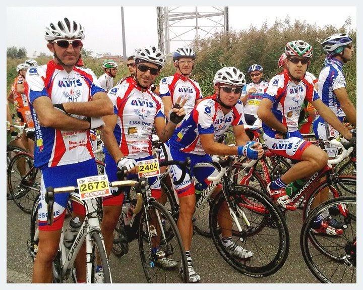 I nostri campioni - Bike Team (36)