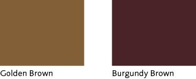 [garador_colours_burgundy_brown_and_golden_brown%5B4%5D]
