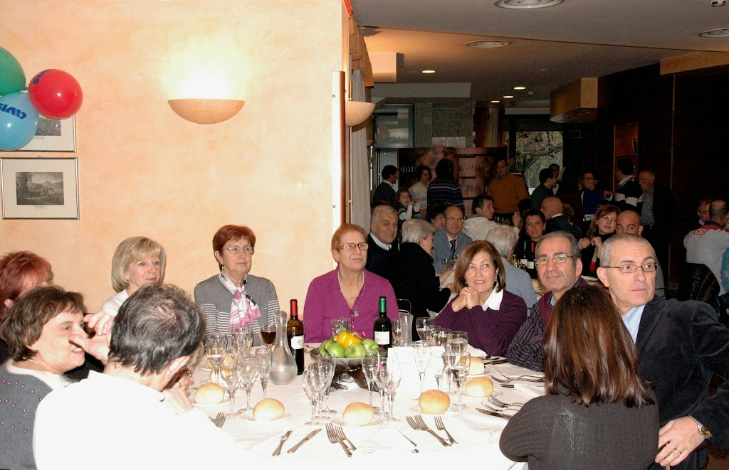 pranzo sociale novembre 2010 (19)