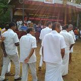 Surya-chandra jodukambala 30-03-2014