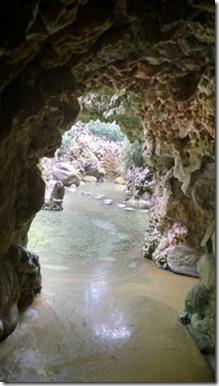 Sintra-quinta-da-regaleira-grutas