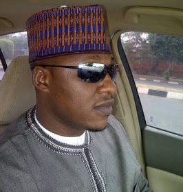 He means business!!! Buhari orders the arrest of brother in law over fraud(photo)