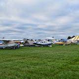 Oshkosh EAA AirVenture - July 2013 - 051