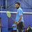 Mr Rajesh's profile photo