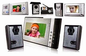 Внутренняя система связи как эффективный способ коммуникаций внутри дома