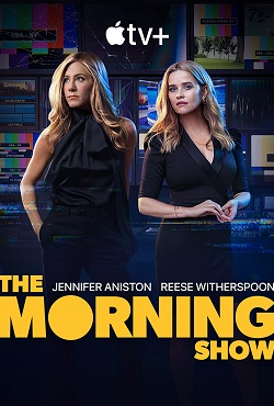 Download The Morning Show Season 2 Complete Download 480p & 720p All Episode Free Watch Online Todaytvseries