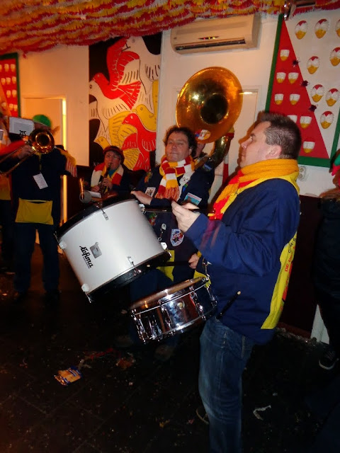 2014-03-02 tm 04 - Carnaval - DSC00172.JPG