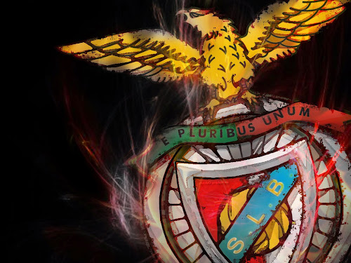 benfica wallpapers images