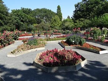 2018.08.21-024 jardin botanique