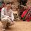 maoyang chien's profile photo