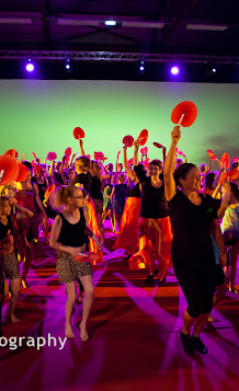 Han Balk Agios Theater Avond 2012-20120630-223.jpg