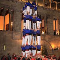 XVI Diada dels Castellers de Lleida 23-10-10 - 20101023_186_id5d7_CdVG_Lleida_XVI_Diada_de_CdL.jpg