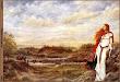 Hastings Celtic Woman