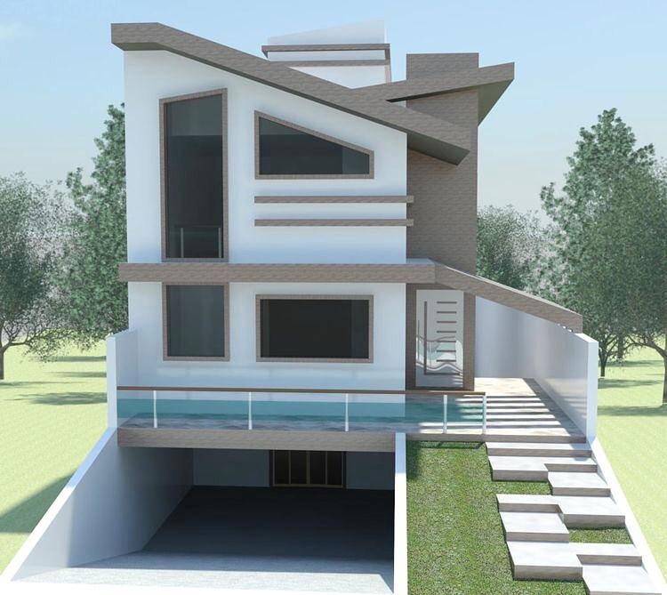 fachadas-de-casas-de-dos-2-pisos1