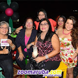 DLiciousNewCDMojitoS8Oct2014