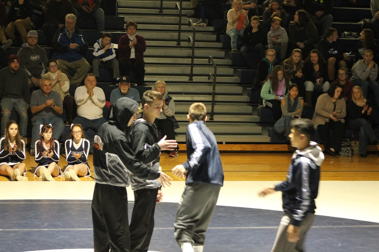 Wrestling - UDA at Newport - IMG_4661.JPG