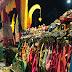 Wayang Golek Cepak Tutup Kemeriahan Festival Pesisiran Cirebon Tahun 2017