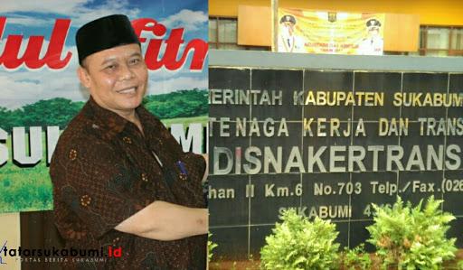Perbuatan Sewenang - wenang Dilakukan Atasan kepada Karyawan Wanitanya di Sukabumi