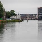 20180625_Netherlands_474.jpg
