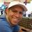Daniel Getzel's profile photo