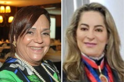 STJ ordena prisão de duas desembargadoras da Justiça da Bahia