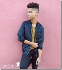 peinados-para-hombres-afro (2)