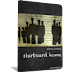Starboard Home, Γιάννης Αντάμης (Android Book by Automon)
