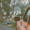 1987 - Grand.Teton.1987.3.jpg