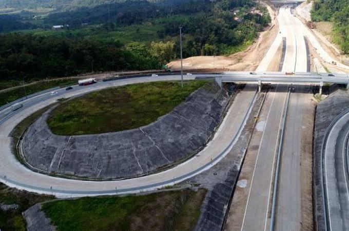 Proyek Tol Yogya Semarang Mulai Tahun Ini, Lintasan DIY 8,7 km