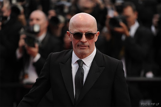 Permalink to Jacques Audiard Dp Profile Pics